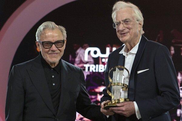 برندگان جشنواره مراکش ۲۰۱۹,اخبار هنرمندان,خبرهای هنرمندان,جشنواره