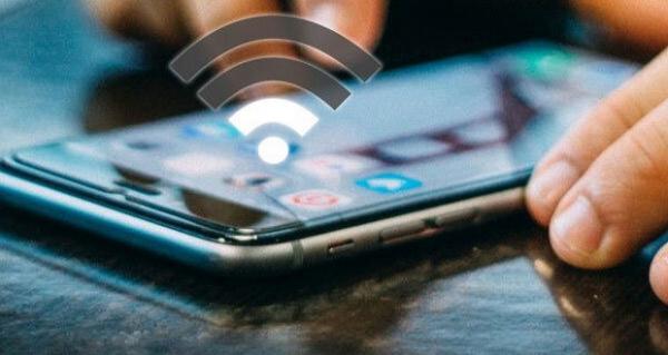 وصل شدن اینترنت موبایل در استان ها,اخبار دیجیتال,خبرهای دیجیتال,اخبار فناوری اطلاعات