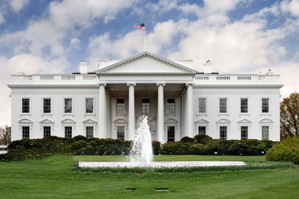 مذاکره آمریکا با ایران برای بازگشت زندانیها,اخبار سیاسی,خبرهای سیاسی,سیاست خارجی