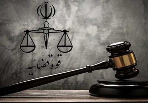 جزئیات عفو محکومان امنیتی و سیاسی,اخبار اجتماعی,خبرهای اجتماعی,حقوقی انتظامی