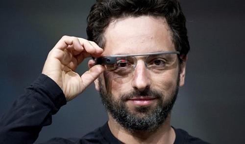 عینک واقعیت افزوده گوگل,اخبار دیجیتال,خبرهای دیجیتال,گجت