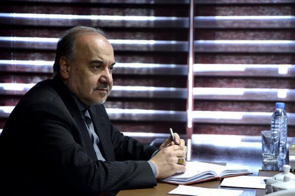 مسعود سلطانیفر,اخبار سیاسی,خبرهای سیاسی,مجلس