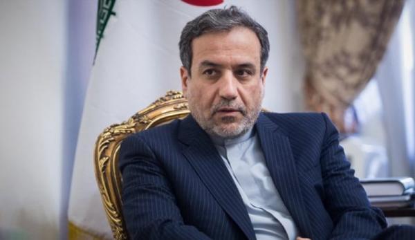 عباس عراقچی,اخبار فوتبال,خبرهای فوتبال,لیگ برتر و جام حذفی