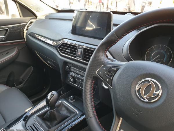 خودرو اس560,اخبار خودرو,خبرهای خودرو,مقایسه خودرو