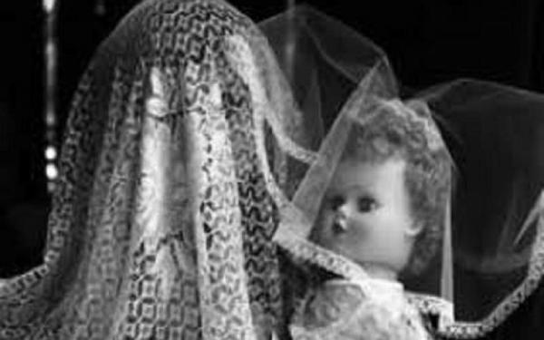 کودک همسری,اخبار اجتماعی,خبرهای اجتماعی,خانواده و جوانان