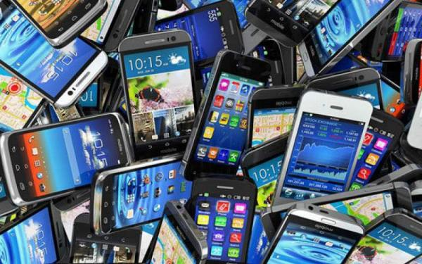 وضعیت گوشیهای وارداتی با ارز دولتی,اخبار دیجیتال,خبرهای دیجیتال,موبایل و تبلت