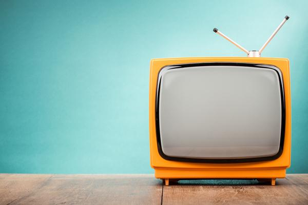 سریالهای جدید شبکه یک و دو سیما,اخبار صدا وسیما,خبرهای صدا وسیما,رادیو و تلویزیون