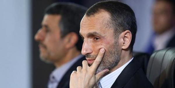 حمید بقایی,اخبار سیاسی,خبرهای سیاسی,اخبار سیاسی ایران