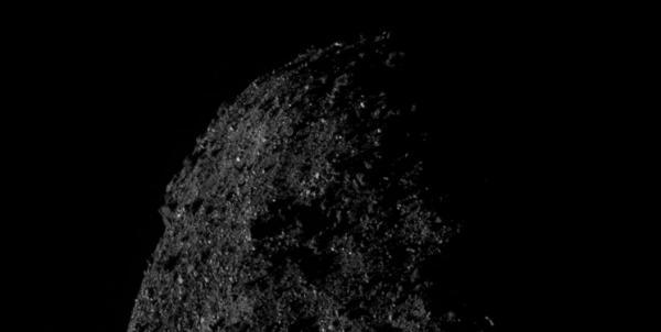 سیارکبنو,اخبار علمی,خبرهای علمی,نجوم و فضا