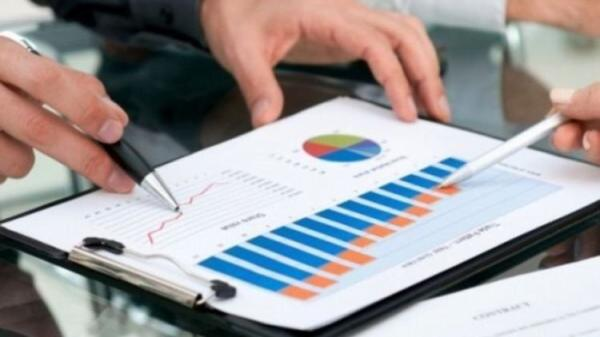 جزئیات بودجه شرکتهای دولتی,اخبار اقتصادی,خبرهای اقتصادی,اقتصاد کلان