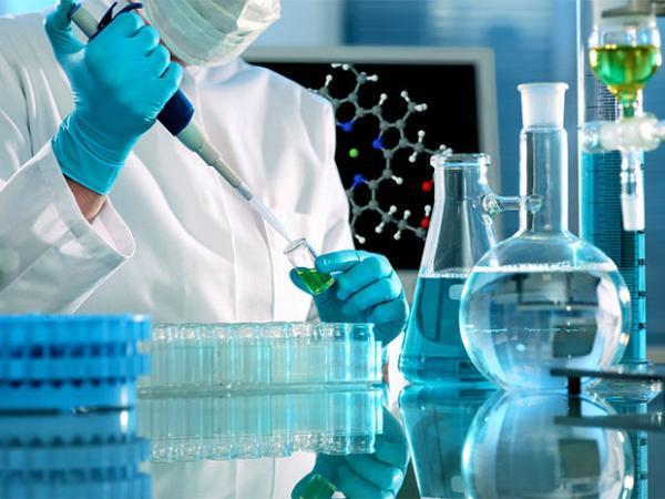 مولکول CSB,اخبار پزشکی,خبرهای پزشکی,تازه های پزشکی