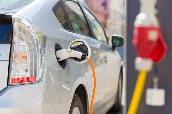 فناوری جدید برای شارژ خودروهای برقی,اخبار خودرو,خبرهای خودرو,بازار خودرو