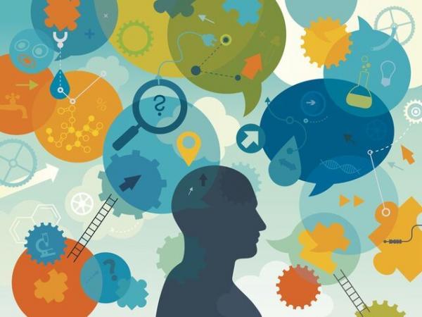 شبیه سازی نحوه شکلگیری زبان,اخبار پزشکی,خبرهای پزشکی,تازه های پزشکی