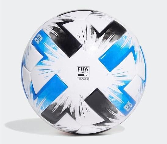 توپ مسابقات جام جهانی باشگاهها ۲۰۱۹,اخبار فوتبال,خبرهای فوتبال,اخبار فوتبال جهان