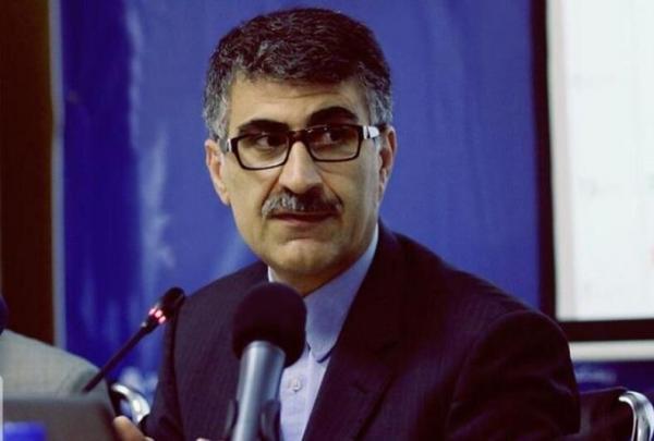 تیمور رحمانی,اخبار اقتصادی,خبرهای اقتصادی,اقتصاد کلان