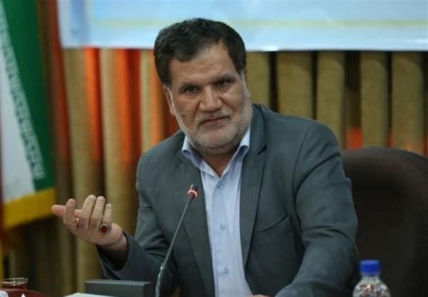 مهدی ایزدی,نهاد های آموزشی,اخبار آزمون ها و کنکور,خبرهای آزمون ها و کنکور