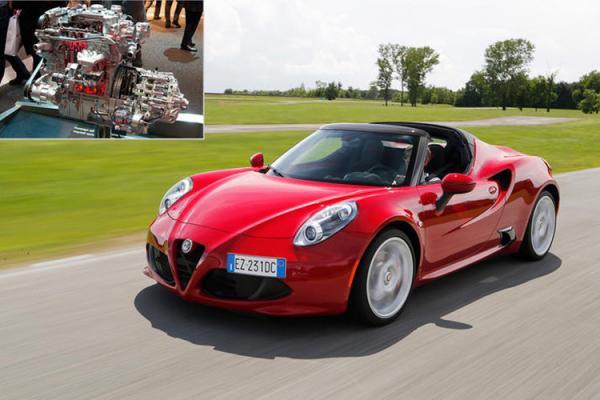 بهترین خودروهای جهان,اخبار خودرو,خبرهای خودرو,مقایسه خودرو