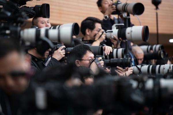 بزرگترین زندان خبرنگاران در جهان,اخبار سیاسی,خبرهای سیاسی,سیاست خارجی