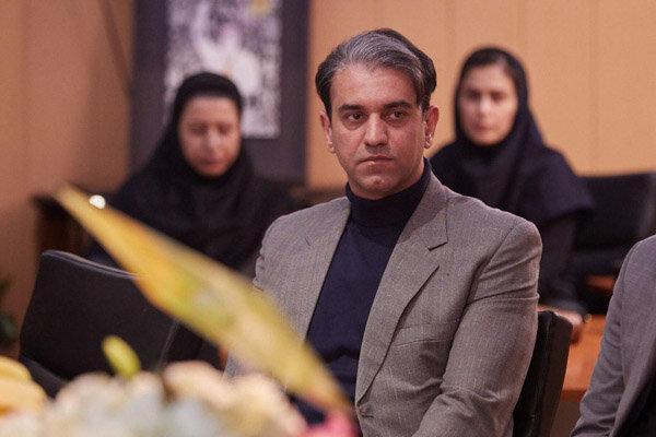 علی فتاحی,اخبار ورزشی,خبرهای ورزشی,والیبال و بسکتبال