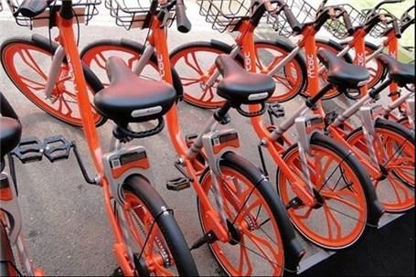 احتمال خداحافظی همیشگی دوچرخههای نارنجی وجود دارد/ پول مردم چه میشود؟
