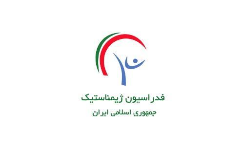 فدراسیون ژیمناستیک ایران,اخبار ورزشی,خبرهای ورزشی,ورزش بانوان