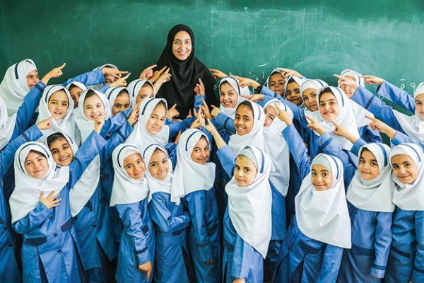 بزرگترین ضعفهای بودجه 1399 آموزش و پرورش/ از کمبود معلم تا کم توجهی به دوره ابتدایی
