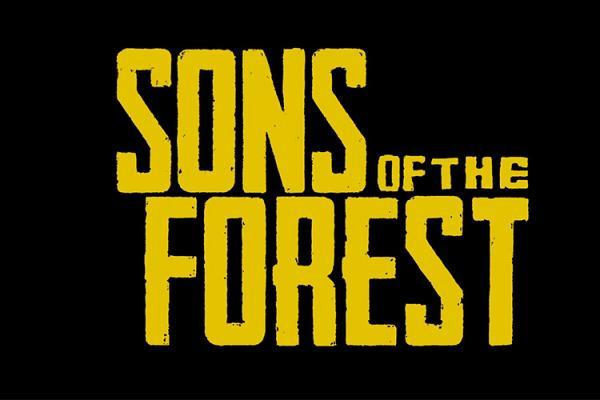 بازی Sons of the Forest,اخبار دیجیتال,خبرهای دیجیتال,بازی
