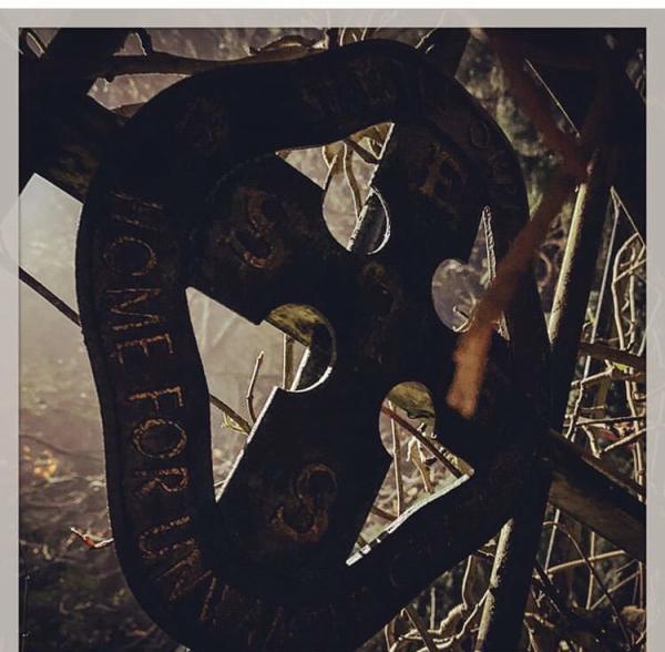 فیلم Venom 2,اخبار فیلم و سینما,خبرهای فیلم و سینما,اخبار سینمای جهان