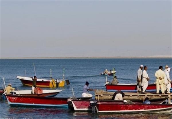 سهمیه بنزین برای قایقهای صیادی,اخبار اقتصادی,خبرهای اقتصادی,نفت و انرژی