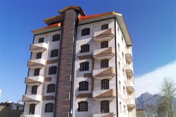قیمت فروش آپارتمان در تهرانپارس,اخبار اقتصادی,خبرهای اقتصادی,مسکن و عمران