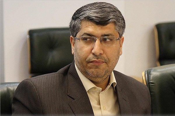 علی اکبر کریمی,اخبار سیاسی,خبرهای سیاسی,مجلس