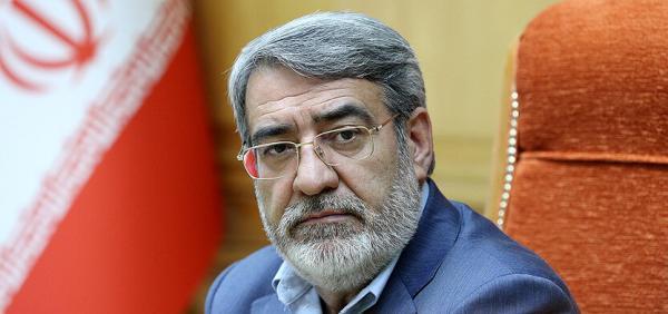 رضا رحمانی فضلی,اخبار سیاسی,خبرهای سیاسی,دولت