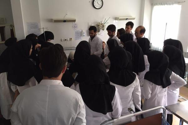وضعیت بودجه دانشگاه های علوم پزشکی,اخبار دانشگاه,خبرهای دانشگاه,دانشگاه