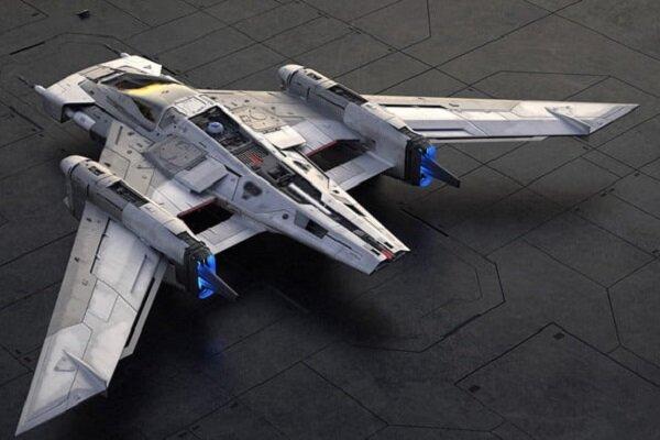 Tri-Wing S-۹۱x Pegasus,اخبار علمی,خبرهای علمی,نجوم و فضا