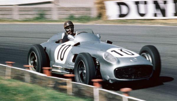 رانندگان برتر تاریخ فرمول یک,اخبار ورزشی,خبرهای ورزشی,ورزش