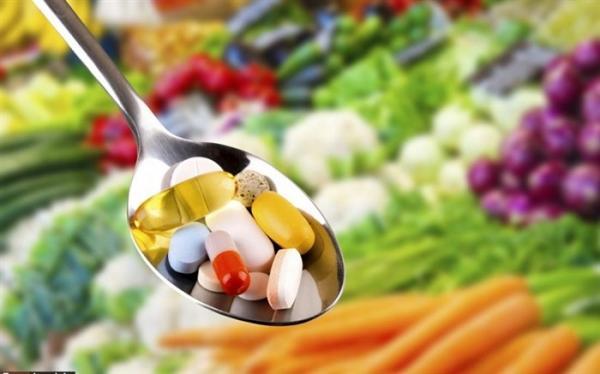 رابطه ی ویتامینها و اضطراب,اخبار پزشکی,خبرهای پزشکی,مشاوره پزشکی