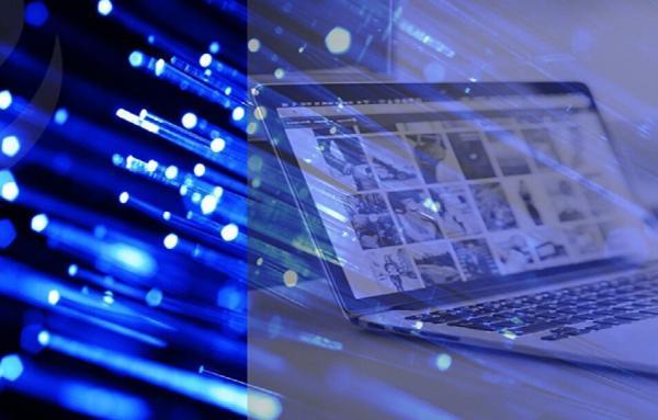 شبکه جهانی اینترنت,اخبار دیجیتال,خبرهای دیجیتال,اخبار فناوری اطلاعات