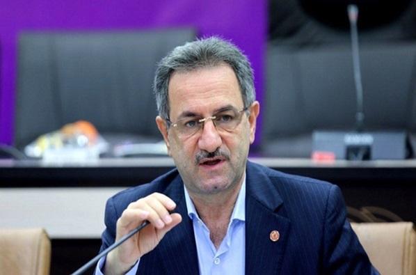 استاندار تهران: سه آلاینده منشا بوی نامطبوع تهران مشخص شد/«کارخانههای استفاده کننده از سوخت مازوت»متهمان اصلی هستند