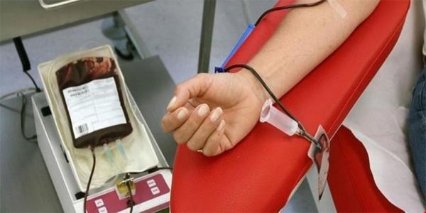 کاهش سطح ذخایر خون در کشور,اخبار پزشکی,خبرهای پزشکی,بهداشت