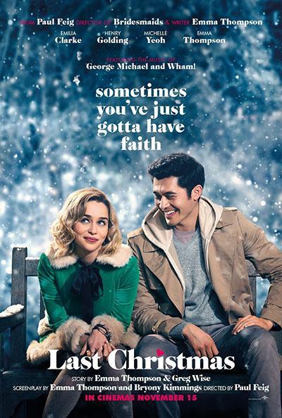 بهترین فیلمهای سینمایی رومانتیک سال ۲۰۱۹,اخبار فیلم و سینما,خبرهای فیلم و سینما,اخبار سینمای جهان