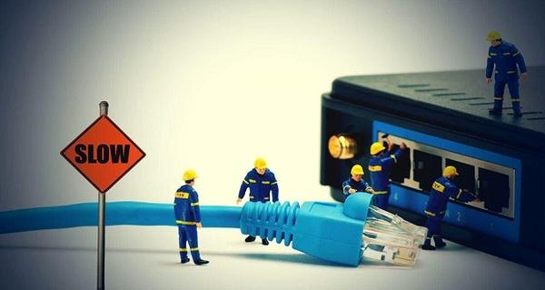 خسارت هزاران میلیاردی قطعی اینترنت| چگونه با یک تصمیم، معیشت میلیونها نفر آسیب دید