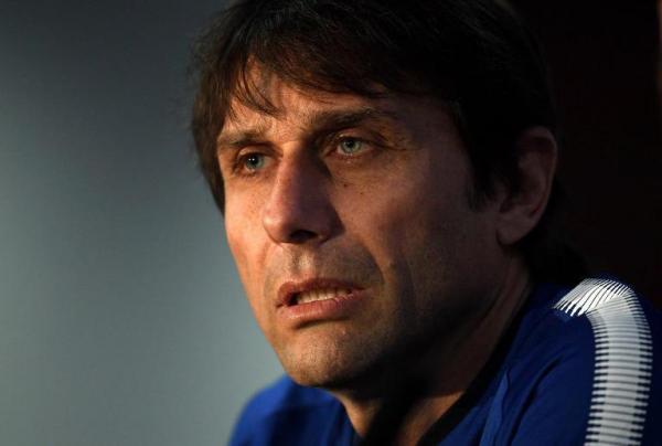 آنتونیو کونته,اخبار فوتبال,خبرهای فوتبال,لیگ قهرمانان اروپا