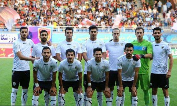 رقابت های لیگ برتر,اخبار فوتبال,خبرهای فوتبال,لیگ برتر و جام حذفی