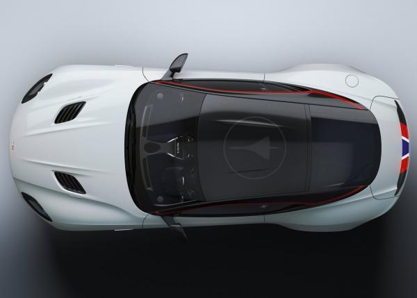 استون مارتین DBS سوپرلجرا کنکورد,اخبار خودرو,خبرهای خودرو,مقایسه خودرو
