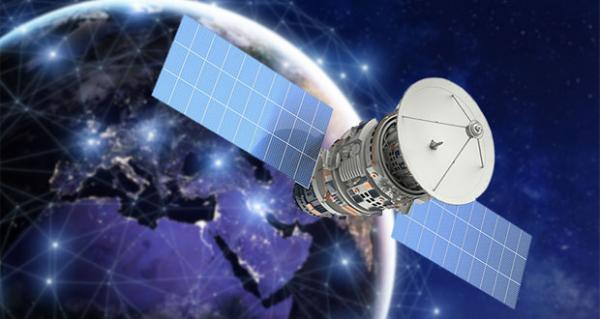 انواع اینترنت ماهواره ای,اخبار دیجیتال,خبرهای دیجیتال,اخبار فناوری اطلاعات