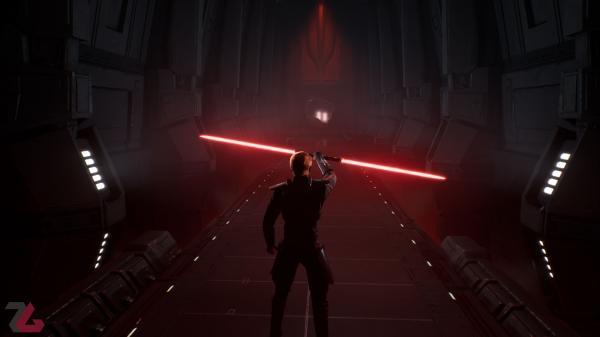 بازی Star Wars Jedi,اخبار دیجیتال,خبرهای دیجیتال,بازی
