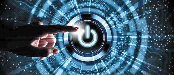اینترنت,اخبار دیجیتال,خبرهای دیجیتال,اخبار فناوری اطلاعات
