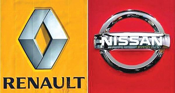 شرکت رنو و نیسان,اخبار خودرو,خبرهای خودرو,بازار خودرو