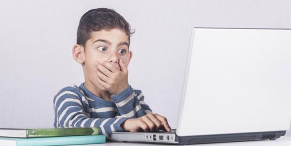 نوجوانان,اخبار اجتماعی,خبرهای اجتماعی,خانواده و جوانان