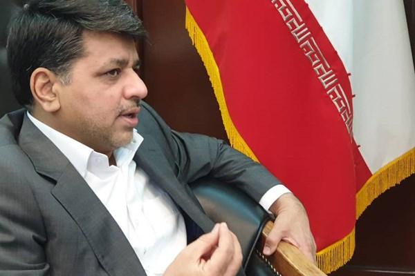 سید حمید موسوی,اخبار اجتماعی,خبرهای اجتماعی,شهر و روستا
